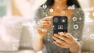 Cazando los mitos del comercio electrónico