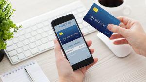 Guía para aprender a identificar fraudes online