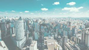 Las ciudades que vienen: digitales pero, sobre todo, humanas y sostenibles
